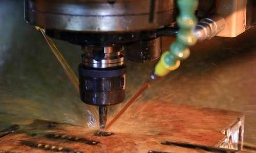 Méthode de fabrication