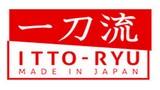 Couteaux de cuisine Itto Ryu