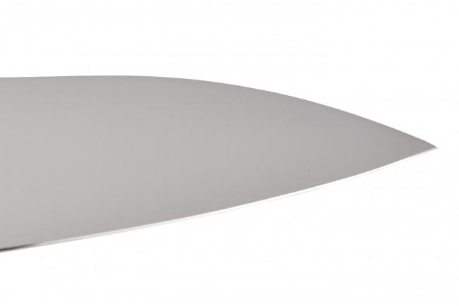 Mcusta HBB6007M - Modern Molybdenum Gyuto 240mm