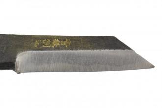 Higonokami HIGO FIX - Couteau acier à lame fixe