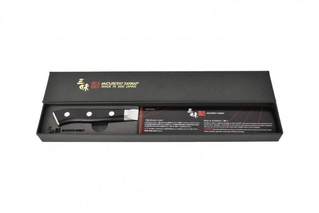 Mcusta HKB3002D - Classic Damas Petty 150mm