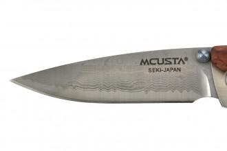 Mcusta MC-71D Kasumi - Damas