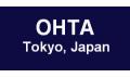 Couteaux japonais Ohta
